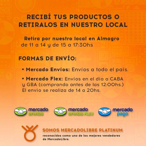 software arturia fx collection licencia oficial cuotas