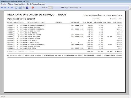 software assistência técnica ordem de serviço v1.0 fpqsystem