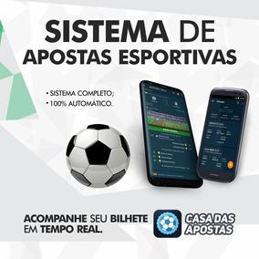 c246e8d7e Aluguel De Futebol De Sabão Bh - Informática no Mercado Livre Brasil