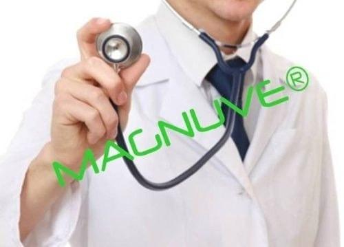 software consultorios historias expedientes citas medicos