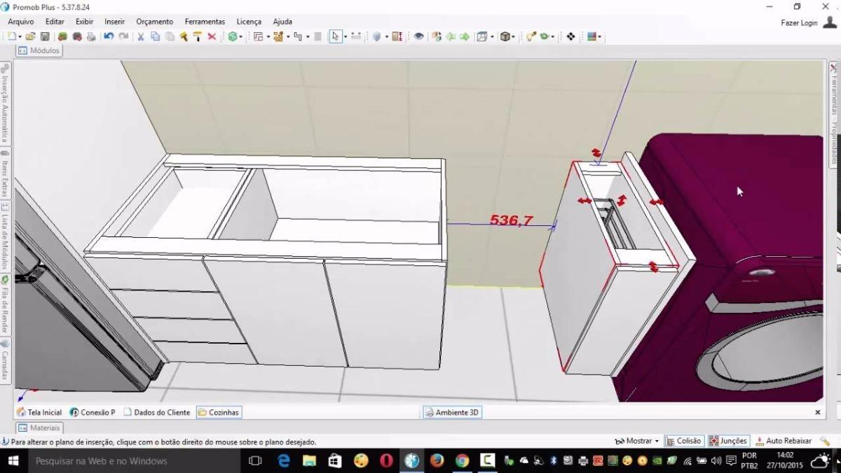 Increíble Software De Diseño De Cocina 3D Ipad Viñeta - Ideas de ...