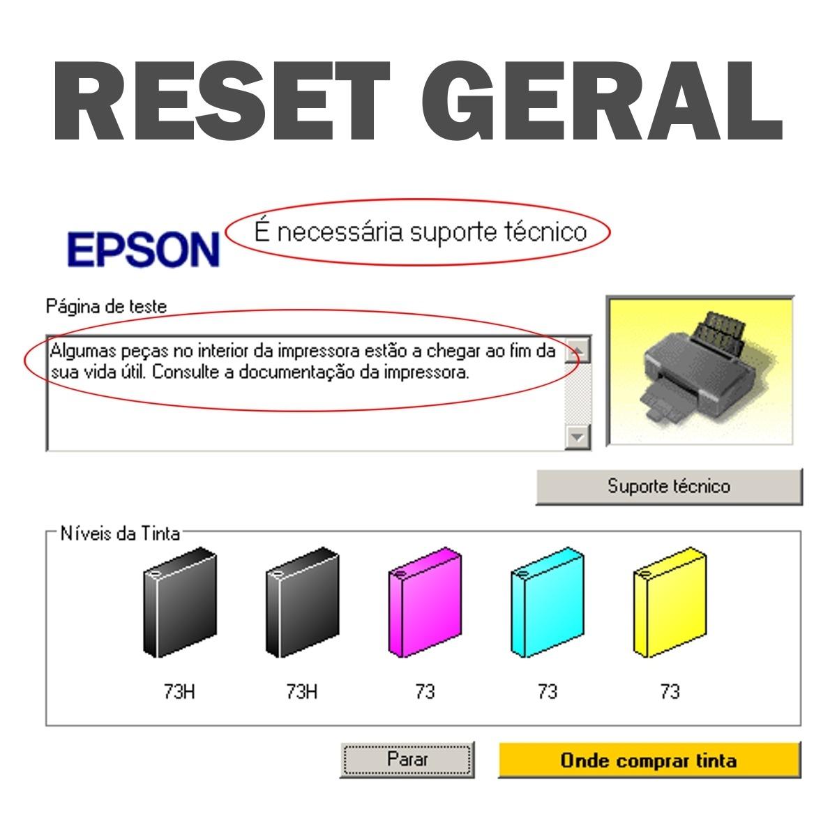 Epson L3150 Scanner Driver