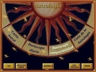software de astrología astrowin astroworld