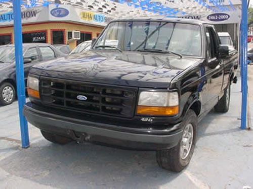 software de despiece ford f1000, f4000,1993-1998, en español
