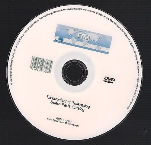 software de despiece skoda superb, 2006 - 2014, en español