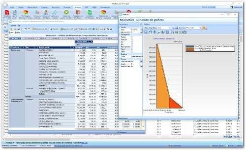 software de facturación ventas