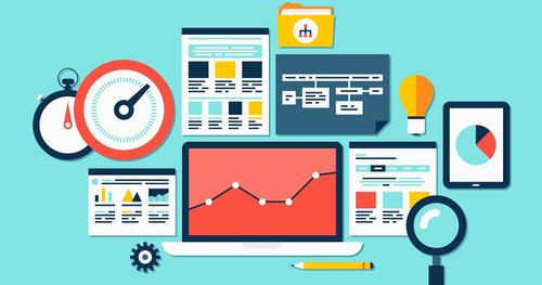 software de gestión erp mayoristas y distribuidores