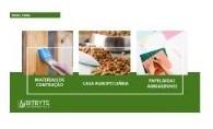 software  de gestão - todos os tipos comercios