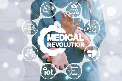 software de historias clínicas en la nube/cloud o servidor