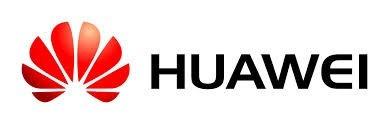 software de huawei