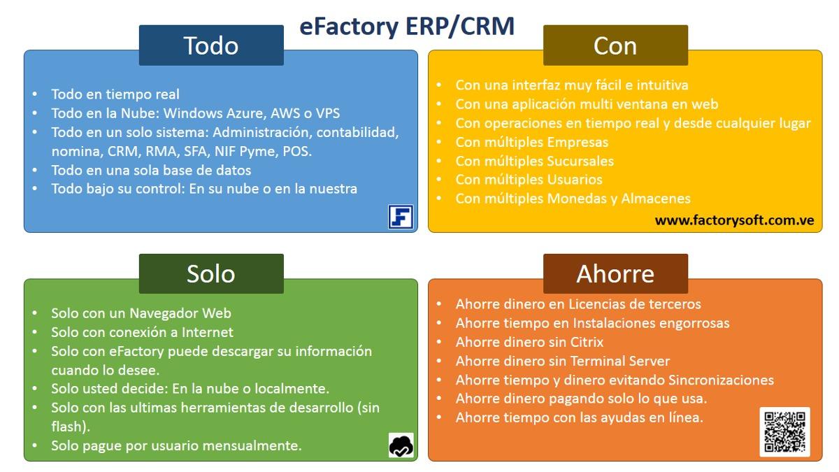 Software De Nomina (planilla/payroll) En La Nube Y Onpremise - Bs ...