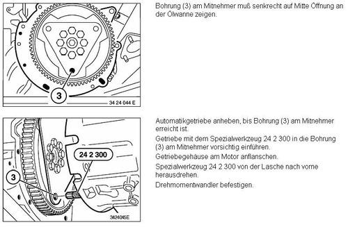 software de taller bmw x3 ,2004 - 2006