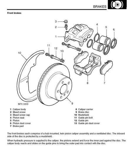 software de taller chevrolet spark, 2008-2014, envio gratis