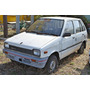 Software De Despiece Suzuki Fronte 1984-1988, Envio Gratis.