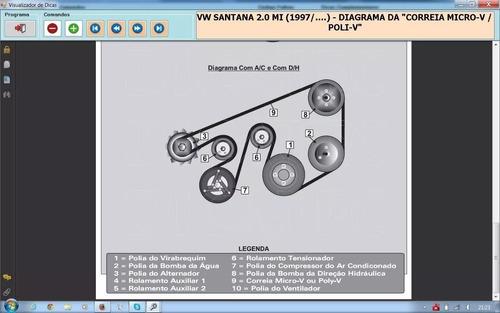 software diagramas electricos automotriz version 3.2.0