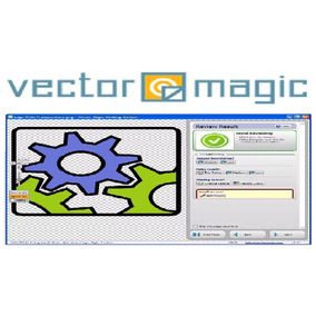 8f2517d67490c Flechas Vector - Computación en Capital Federal en Mercado Libre Argentina