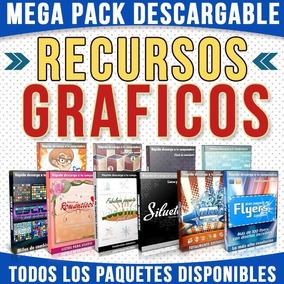 ac71d9cedc029 Illustrator Cc 2018 en Mercado Libre México