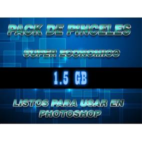 5967345b6d927 Tazas Para Diseñadores Photoshop