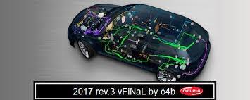 software do scanner delphi atualizado (carros)