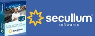 software gerenciamento de relógio de ponto -ponto 4 secullum