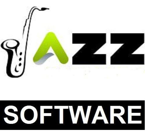 software gestion compatible uruguay-chile versión de prueba
