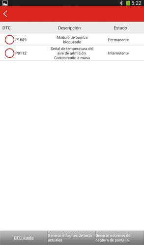 software  launch x431 easydiag 10 marcas a elección