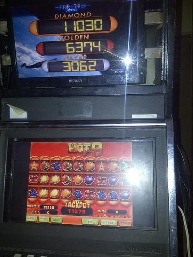 software multigame star trek 3d no gaminator 10 en 1 dual