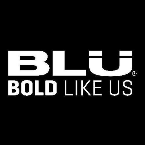 software original blu dash m2 d090l / d090u