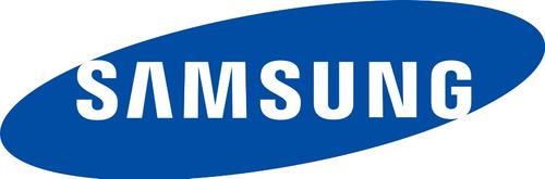 software original samsung s5
