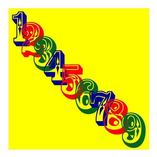 software para cálculo e relatório de numerologia pitagórica