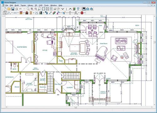 software para diseño