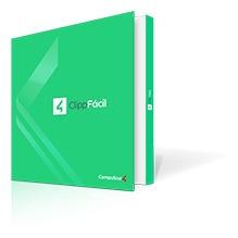 software para gestão de empresas sua empresa na sua mão