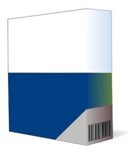 software para imprimir etiquetas do mercado livre, 2 anos
