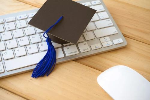 software para instituciones educativas