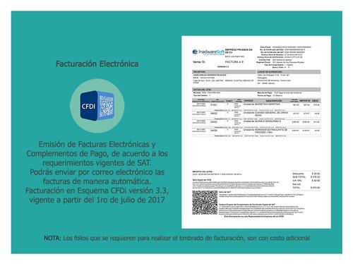 software para laboratorios clinicos syslabs 2018 platinum
