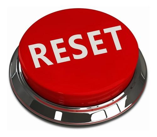 software para reset epson l551