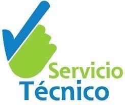 software para servicios tecnicos talleres garantia rma sg z