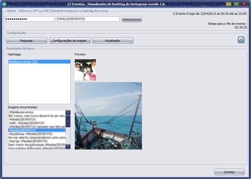 software para shows usando telão- licença de 4 horas