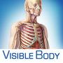 Licencia Software Human Anatomy Atlas