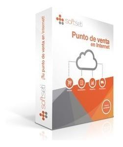 software punto de venta en internet 2.0 [pyme] mensual