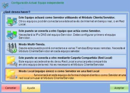 b82d545fd Software Restaurantes, Venta De Productos, Servicios - $ 24.990 en ...