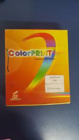 Software Rip Color Print Ps 2 0 Com Usb Key E Serial