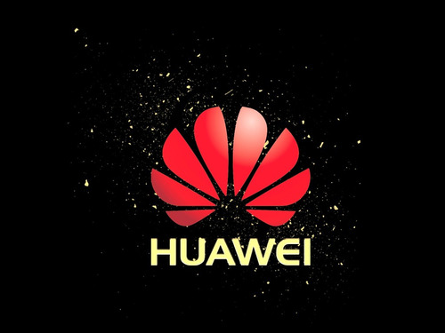 software rom original huawei g600