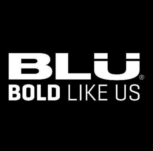 software rom telefonos blu ¡todos los modelos!