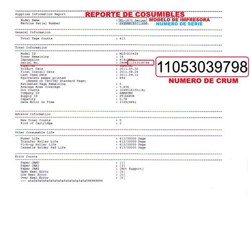 software samsung ml 1660 1665 v34 ml 1670 v07 scx 3200 v09