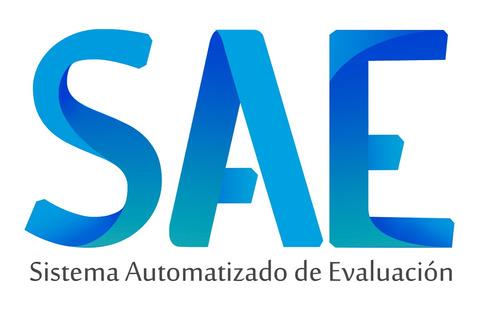 software sistema programa: colegio avec liceo escuela