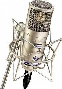 software sonar x2 producer completo y original
