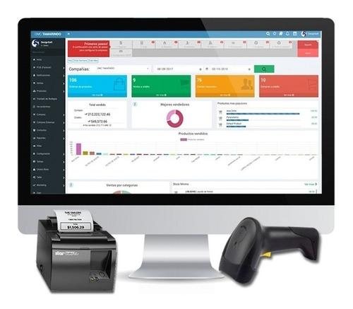 software taller mecanico programa control gestion servicio