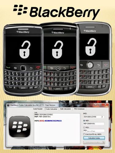 software teléfono celulares