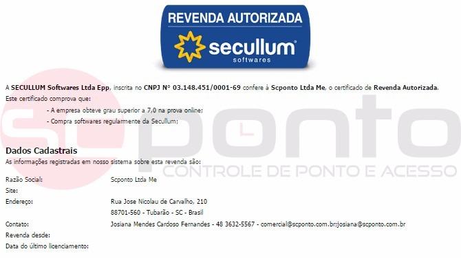 Chave-de-registro-ponto-secullum-4